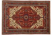 Oriental Collection Toiserkan, 157 x 222 cm