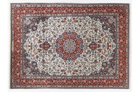 Oriental Collection Zabol 246 cm x 345 cm