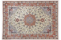Oriental Collection Zabol 250 cm x 355 cm