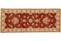 Oriental Collection Ziegler, 78 x 205 cm