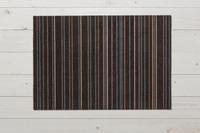 Raffi Fußmatte Raffi Terra, graphit 50x70 cm