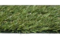 Rasen Deluxe Kunstrasen Jever grün