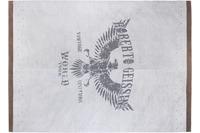 Roberto Geissini Teppich Eagle