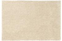 Schöner Wohnen Hochflor-Teppich, Emotion, 006, beige