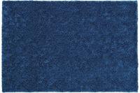 Schöner Wohnen Hochflor-Teppich, Emotion, 020, blau