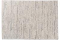 Schöner Wohnen Teppich Balance D.200 C.000 creme
