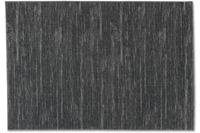 Schöner Wohnen Kollektion Teppich Balance D.200 C.041 dunkelgrau