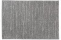 Schöner Wohnen Kollektion Teppich Balance D.200 C.042 hellgrau