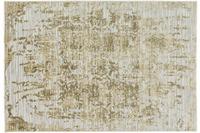 Schöner Wohnen Teppich Brilliance Design 183, Farbe 006 Antik beige