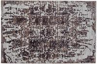 Schöner Wohnen Teppich Brilliance Design 183, Farbe 017 Antik lila