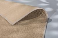Schöner Wohnen Teppich Galya D. 190 C. 006 beige