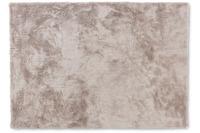 Schöner Wohnen Kollektion Teppich Harmony D.190 C.000 creme