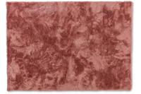 Schöner Wohnen Kollektion Teppich Harmony D.190 C.016 koralle