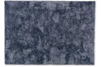 Schöner Wohnen Kollektion Teppich Harmony D.190 C.020 blau