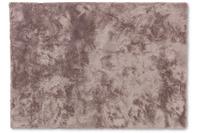 Schöner Wohnen Kollektion Teppich Harmony D.190 C.084 taupe