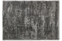 Schöner Wohnen Kollektion Teppich Heaven D.200 C.005 grau