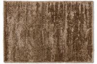 Schöner Wohnen Kollektion Teppich Heaven D.200 C.006 beige