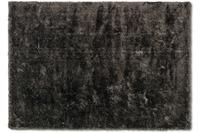 Schöner Wohnen Kollektion Teppich Heaven D.200 C.040 anthrazit