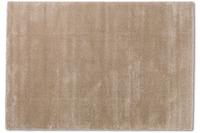 Schöner Wohnen Kollektion Teppich Joy D.190 C.006 beige