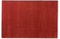Schöner Wohnen Kollektion Teppich Joy D.190 C.010 rot