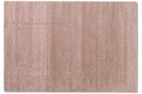 Schöner Wohnen Kollektion Teppich Joy D.190 C.015 rosa