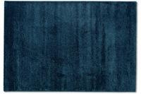 Schöner Wohnen Kollektion Teppich Joy D.190 C.025 navy