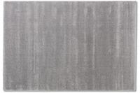 Schöner Wohnen Kollektion Teppich Joy D.190 C.042 hellgrau