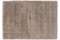 Schöner Wohnen Teppich Savage D. 190 C. 006 beige