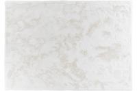Schöner Wohnen Teppich Tender Design 180, Farbe 000 weiß