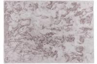 Schöner Wohnen Teppich Tender Design 180, Farbe 084 taupe