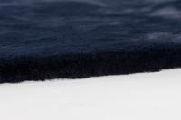 Schöner Wohnen Teppich Tender Design 190 Farbe 021 nachtblau