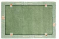 Shiva excl. - Teppich - 2185 grün