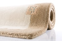 Shiva excl. - Teppich - 311 beige