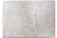 Tom Tailor Teppich Soft -  Uni white
