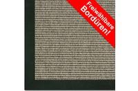 Astra Outdoor/ Küchenteppich Sylt, Design 803 nerz, Farbe 065