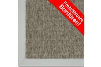 Astra Outdoor/ Küchenteppich Sylt, Design 806 nerz, Farbe 065