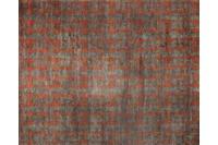 talis teppiche Handknüpfteppich TOPAS DELUXE Des. 4211
