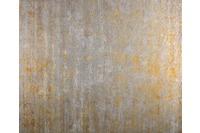 talis teppiche Handknüpfteppich TOPAS, Design 6207