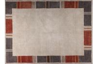 talis teppiche Nepalteppich IMPRESSION, Design 42011