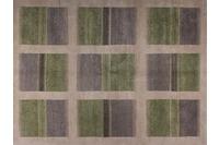 talis teppiche Nepalteppich IMPRESSION, Design 42103