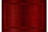 THEKO Empire 9035 200 rot