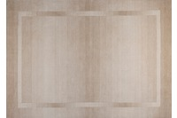 THEKO Empire 9035 550 beige