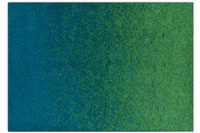 THEKO Happy Shag 822 702 blau 80 cm x 140 cm