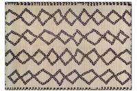 THEKO Marrakesh 2 550 beige