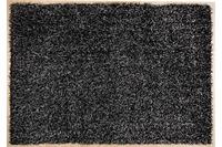 THEKO Pop Uni grau schwarz