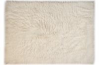 Kelii Flokati-Teppich Classic natur - 1250 g/ m²