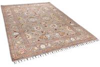 THEKO Orientteppich Kandashah 0066 beige multi 171 x 233 cm