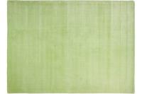THEKO Teppich Melbourne1000, UNI, olive