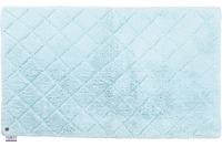 Tom Tailor Cotton Pattern diamond 720 türkis