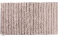 Tom Tailor Cotton Stripe Stripes 180 sand